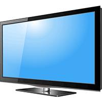 lake-lure-tech-tv